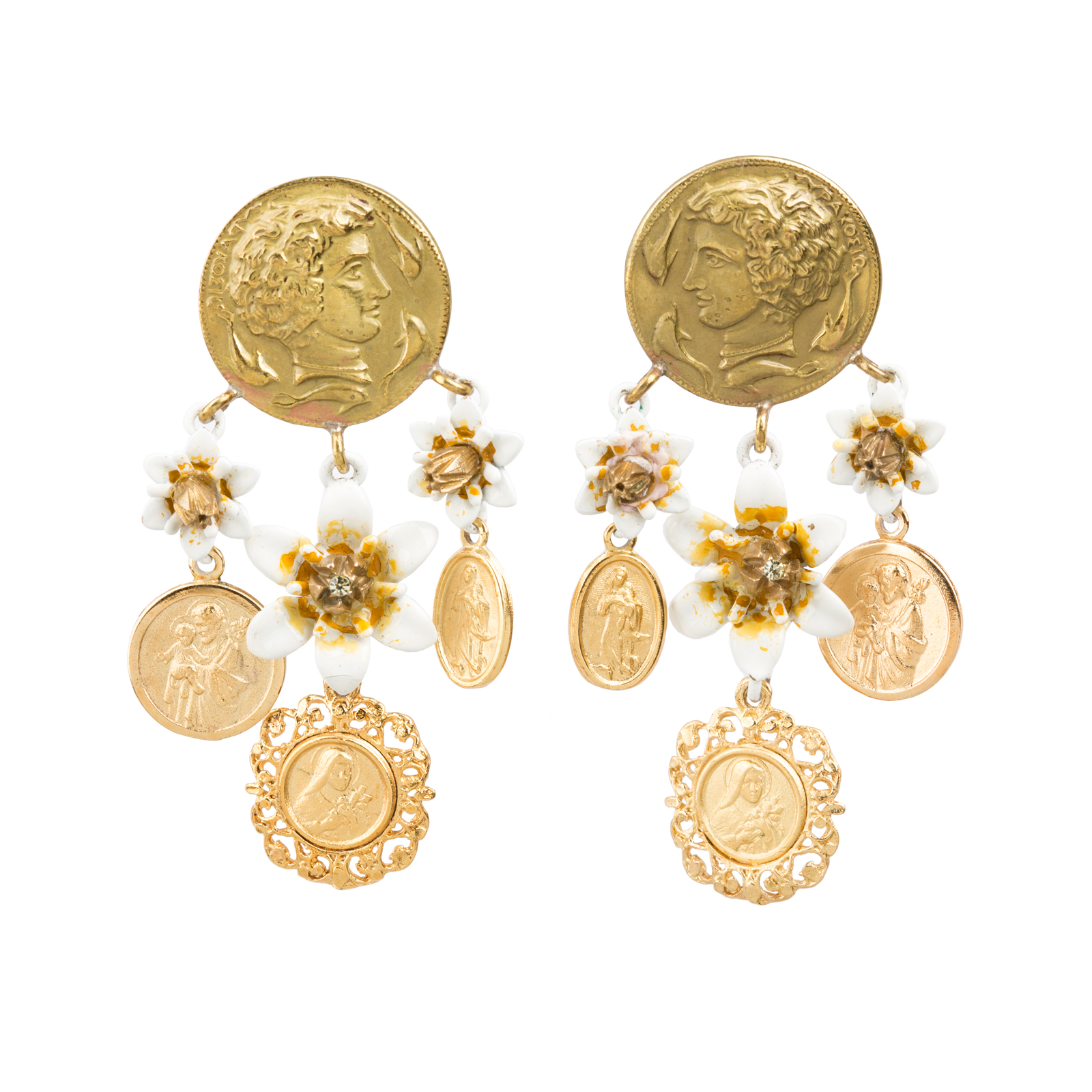 Gold Coin Earrings Dolce&gabbana  4element. 14k White Gold Wedding Band. Silver Diamond. Wholesale Gold Jewelry. Personalized Bracelet. Ladies Gold Wedding Band. Traditional Rings. Luxury Necklace. Arrow Necklace